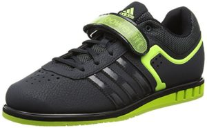 Adidas Power2