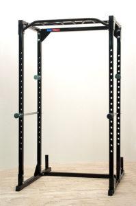 power rack newfitness