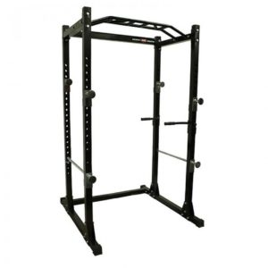 heavy duty power rack i
